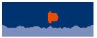 The MAI Logo